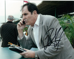 Richard Kind, Gotham, Lego Star Wars: The Freemaker Adventures ...